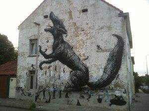 street-art-environmental-issues-roa-10
